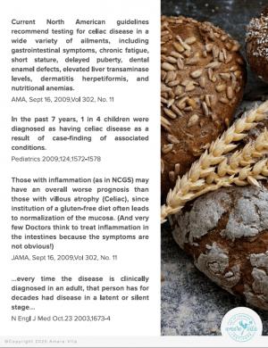 Gluten free - page 6