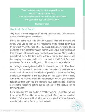 Smart Kids page 22